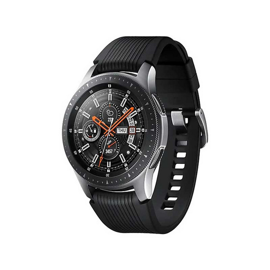 Samsung นาฬิกาอัจฉริยะ รุ่น Galaxy Watch 46mm