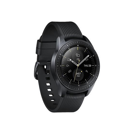 Samsung นาฬิกาอัจฉริยะ รุ่น Galaxy Watch 42mm