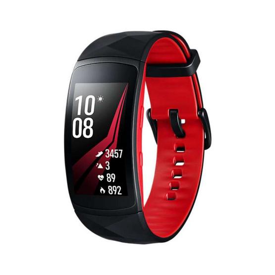 Samsung สายรัดข้อมืออัจฉริยะ รุ่น Fit2Pro