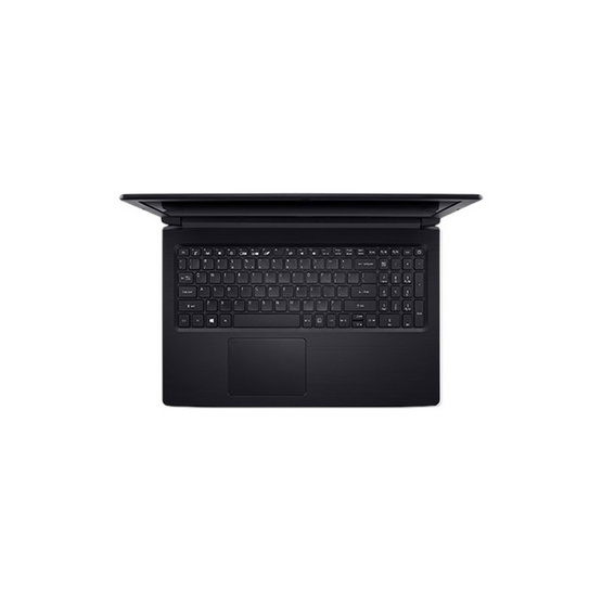 Acer โน๊ตบุ้ค Aspire A315-53G-305B (NX.HCVST.002) Obsidian Black