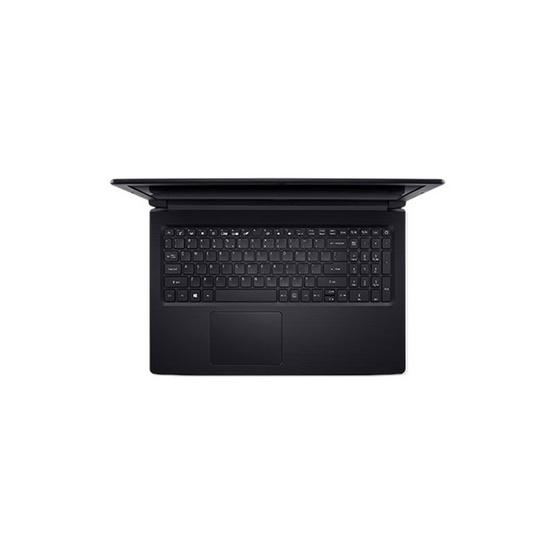Acer โน๊ตบุ้ค Aspire A315-53G-58ZE (NX.HCVST.001) Obsidian Black