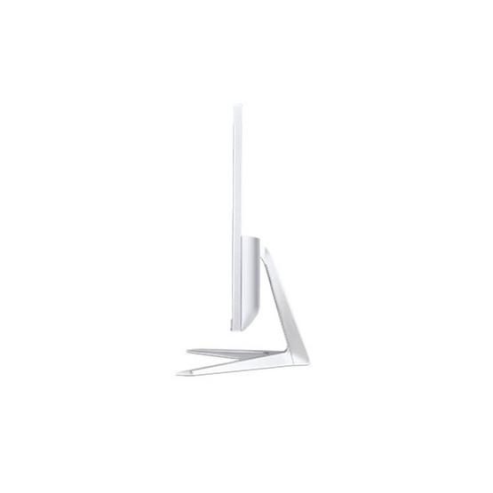 Acer ออลอินวัน คอมพิวเตอร์ Aspire C22-866-8254G1T21MGi/T015 (DQ.BBMST.015)