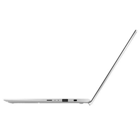 Asus โน๊ตบุ้ค VivoBook S14 X412UA-EK187T Silver