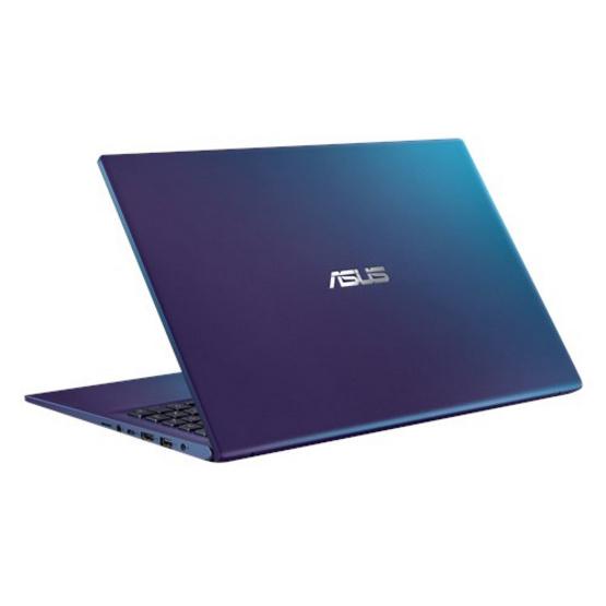 Asus โน๊ตบุ๊ค X512FL-EJ160T Blue