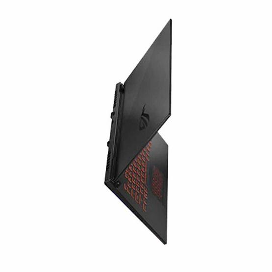 Asus โน๊ตบุ้ค ROG Strix G G531GD-AL034T Black