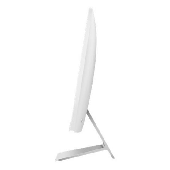 Asus ออลอินวัน คอมพิวเตอร์ Vivo V222UBK-WA043T White