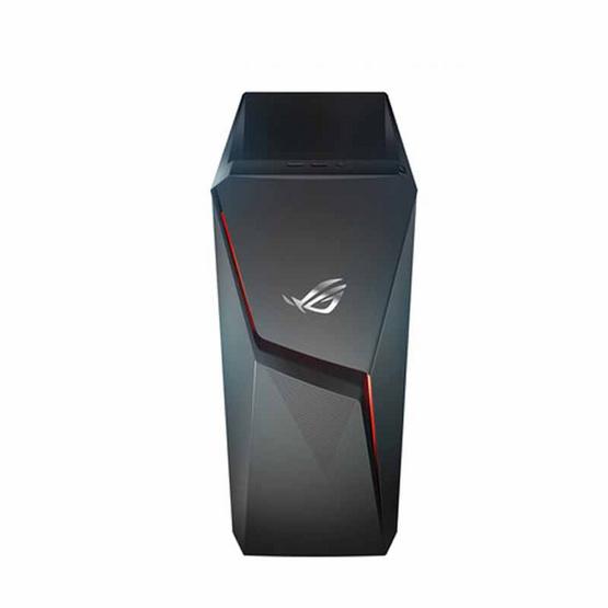 Asus คอมพิวเตอร์ ROG Strix GL10CS-TH059T Iron Gray