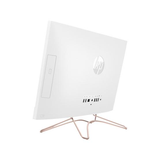HP ออลอินวัน คอมพิวเตอร์ AIO 22-c0108d (Non Touch)