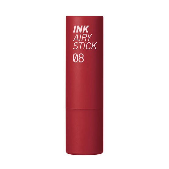 PERIPERA INK AIRY VELVET STICK