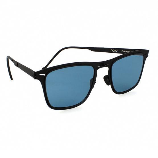Roav แว่นตา รุ่น Franklin 8001 C13.13 56