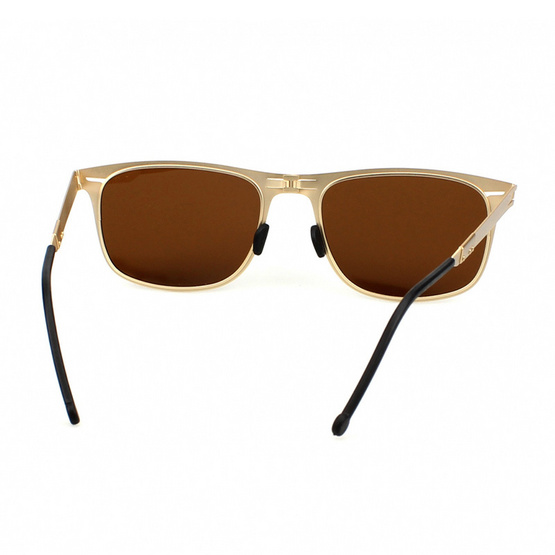 Roav แว่นตา รุ่น Jude 8201 C14.12 55