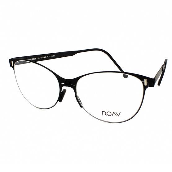 Roav แว่นตา รุ่น Emma 6003 C13 55