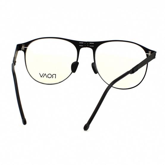Roav แว่นตา รุ่น Milo 6009 C13 52