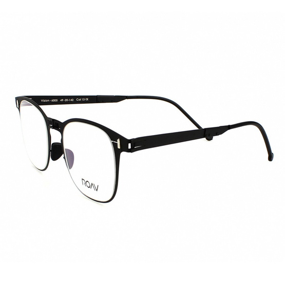 Roav แว่นตา รุ่น Chase 6012 C13 50