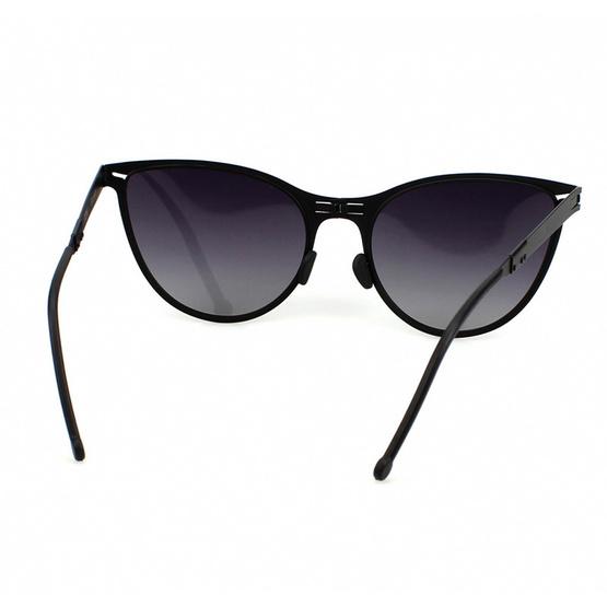 Roav แว่นตา รุ่น Malta 6002 C11 51