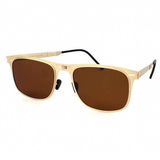 Roav แว่นตา รุ่น Milo 6009 C12 52