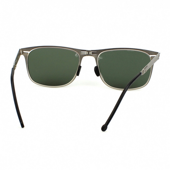 Roav แว่นตา รุ่น Emma 6003 C12 55