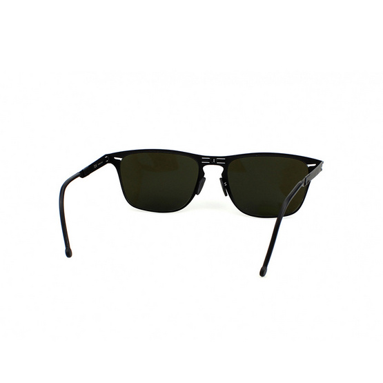Roav แว่นตา รุ่น Dallas 6005 C11 49