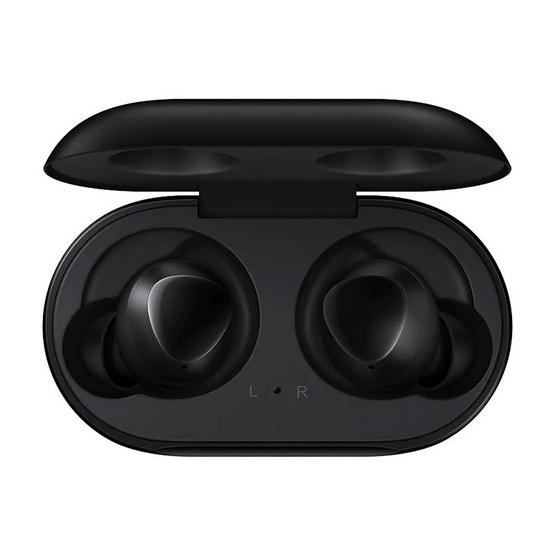 Galaxy Buds หูฟังบลูทูธ True Wireless
