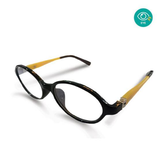 Bewell Promotion ฟรี! ผ้าเปียกเช็ดแว่น เมื่อซื้อแว่นตากรองแสง Blue light cut