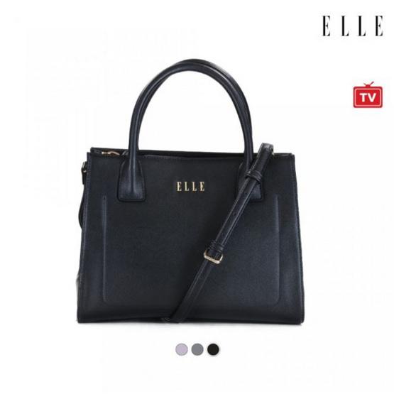 ELLE กระเป๋าสะพาย รุ่นคาร่า แอล
