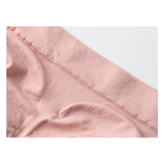 กางเกงชั้นในเก็บพุง กระชับหน้าท้อง