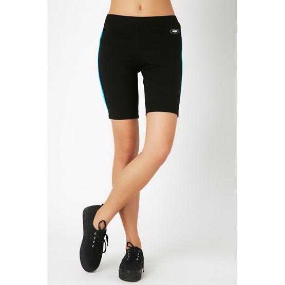 TEENSPORT กางเกงออกกำลังกาย ขาสั้น  รุ่น ts167