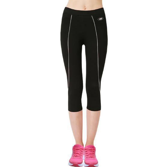 TEENSPORT กางเกงออกกำลังกาย ขา3-5ส่วน  รุ่น tc7