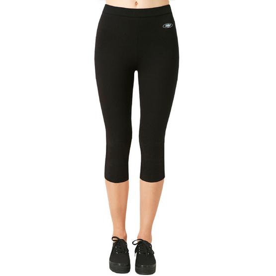 TEENSPORT กางเกงออกกำลังกาย ขา3-5ส่วน  รุ่น tc030