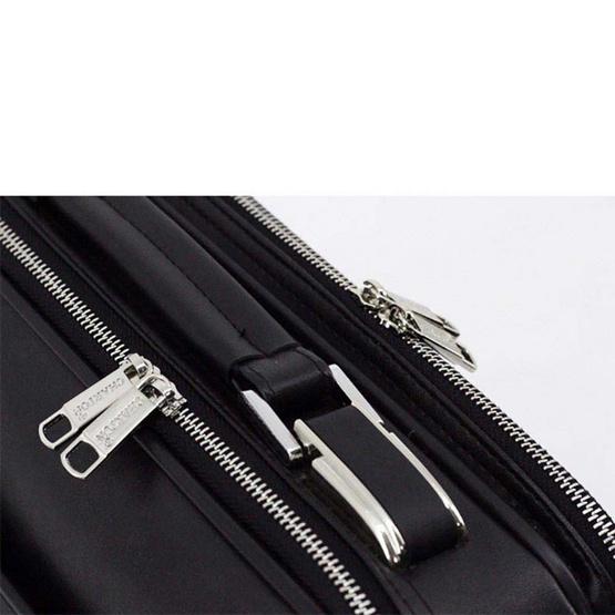 chartonTstudio กระเป๋าเอกสาร กระเป๋าสะพายไหล่ size S  44451