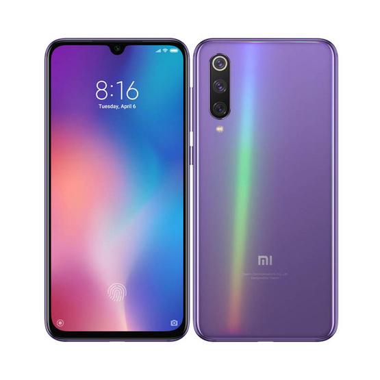Xiaomi Mi 9 SE (128Gb)