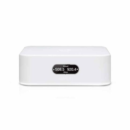AmpliFi เราเตอร์ ระบบ Wifi รุ่น AFi-INS-R Instant Mesh