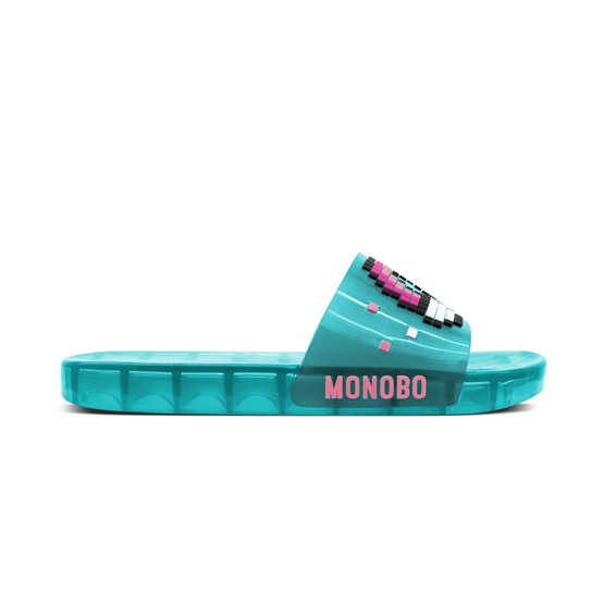 Monoboรองเท้า Jelly Lover 1