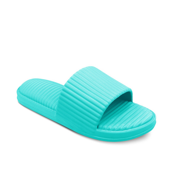 Monoboรองเท้า Moniga 10.4