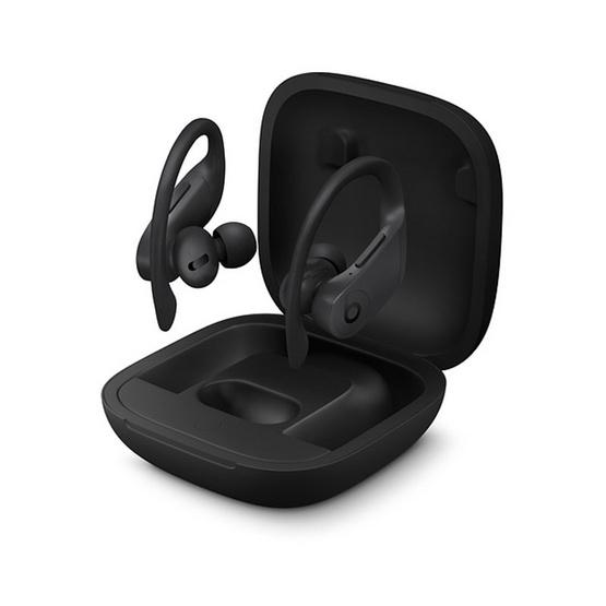 Beats หูฟังบลูทูธแบบ True Wireless รุ่น Powerbeats Pro