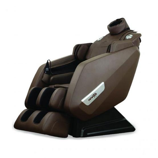 Amaxs เก้าอี้นวดไฟฟ้า รุ่น INTOUCH 7100