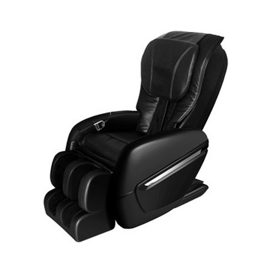 Amaxs เก้าอี้นวดไฟฟ้า รุ่น WE SMART 177 สีดำ