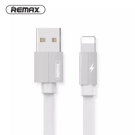Remax สายชาร์จ Lightning 1M รุ่น RC 094i