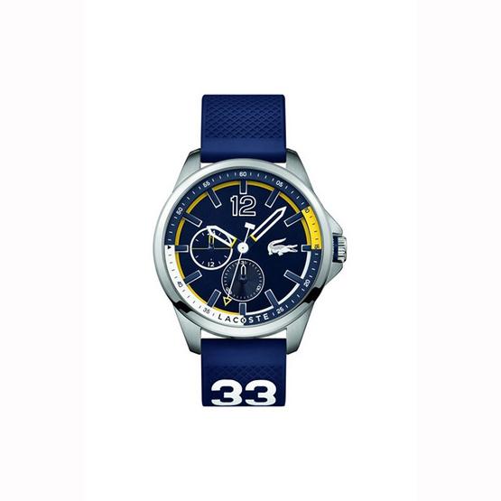 Lacoste นาฬิกาข้อมือ A2LC007