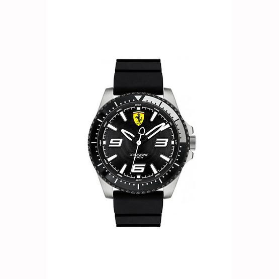 Scuderia Ferrari นาฬิกาข้อมือ A2SF007