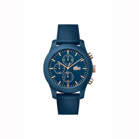 Lacoste Watch นาฬิกาข้อมือ A2LC005