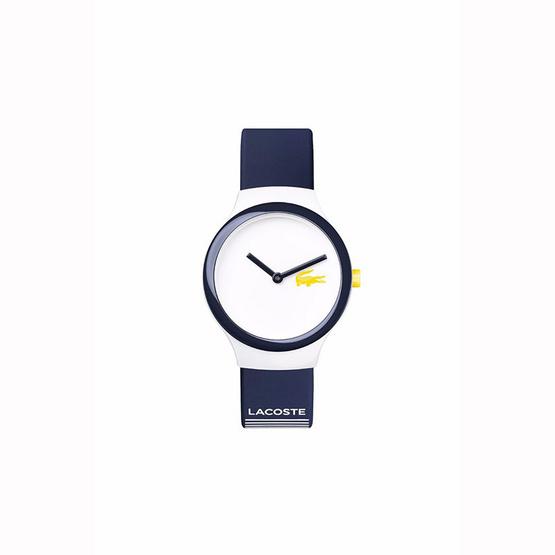 Lacoste Watch นาฬิกาข้อมือ A2LC003