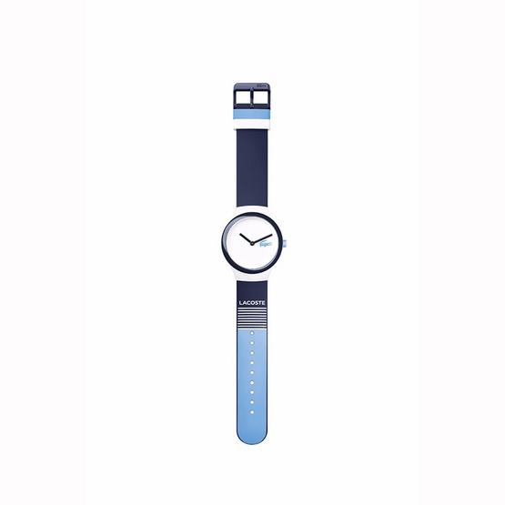 Lacoste Watch นาฬิกาข้อมือ A2LC002