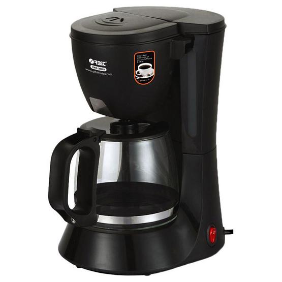 ORBIT เครื่องชงกาแฟ COFFEE MAKER รุ่น CM-3021