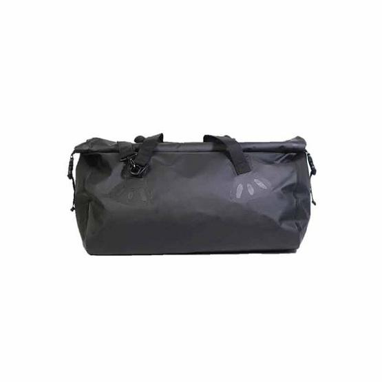 Rollica กระเป๋าหิ้ว/สะพายกันน้ำ ขนาด 90 ลิตร รุ่น Dry Bag
