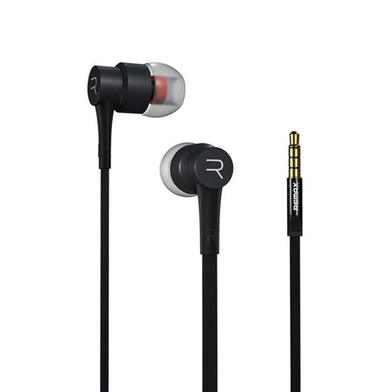 Remax หูฟังแบบ In-Ear รุ่น RM535