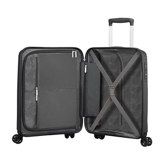 AMERICAN TOURISTER กระเป๋าเดินทาง รุ่น SUNSIDE   ASIA (20 นิ้ว)