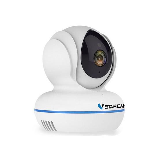 Vstarcam กล้องวงจรปิด IP Camera รุ่น C22Q