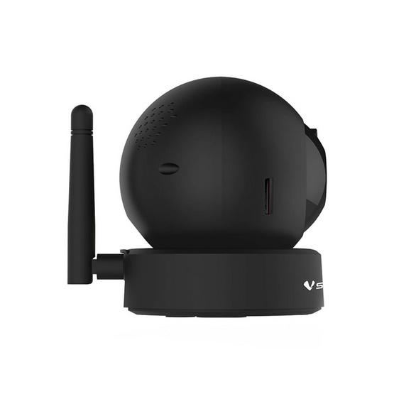Vstarcam กล้องวงจรปิด IP Camera รุ่น G43S