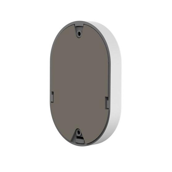 Vstarcam กล้องกริ่งประตูไร้สาย รุ่น D1